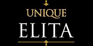 elita-logo.png